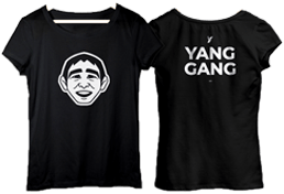 custom t shirts for college students