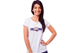 college t shirt manufacturer in tirupur