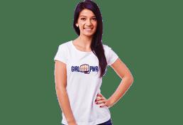 college t shirt manufacturer in tirupur
