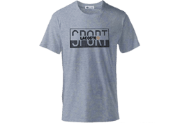 printed college t shirts in tirupur