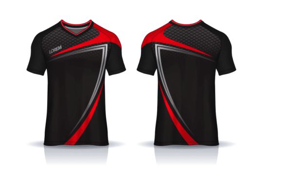 sports jersey manufacturing company in tirupur, india