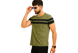 college t shirt supplier in tirupur