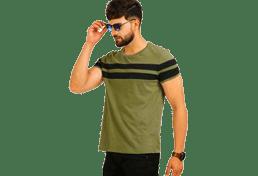 college t shirt supplier in tirupur