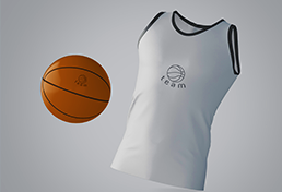 all sports t shirts supplier in tirupur
