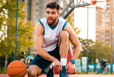 sports t shirt manufacturers in tirupur