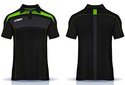 jersey t shirts manufacturer in tirupur
