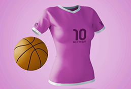 sports t shirts wholesale in tirupur