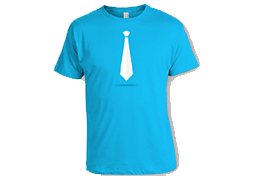 corporate t-shirt printing company in tirupur