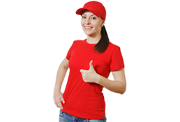 best corporate t shirt supplier in tirupur