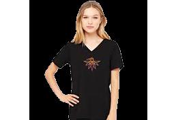 office t shirt manufacturer in tirupur
