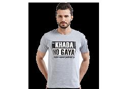 best corporate t shirts in tirupur