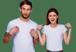 bulk working t shirts manufacturer in tirupur