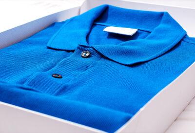bulk polo shirt manufacturer in tirupur