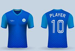 sports t shirts manufacturer in tirupur