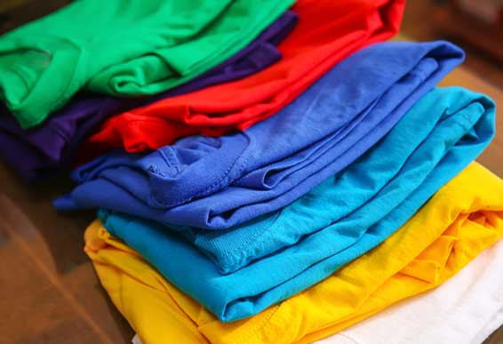 wholesale custom t shirts in tirupur