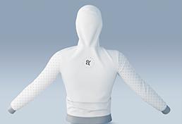 bulk sports t-shirts supplier in tirupur