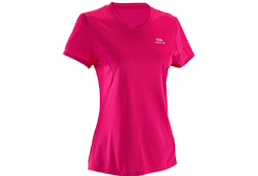 corporate t shirts supplier in tirupur