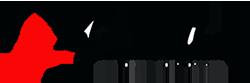 Ajna Clothings Logo