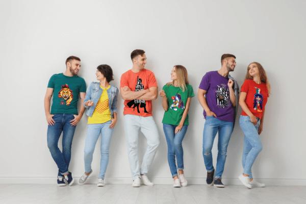 tirupur top clothing manufacturers