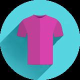 t shirt order tirupur