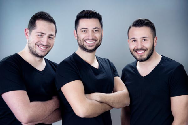men plain t shirts suppliers in tirupur