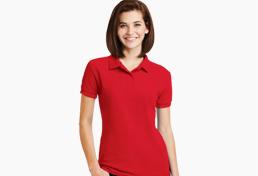 ladies plain t shirts manufacturer in tirupur